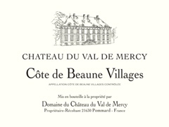 Côte de Beaune-Villages